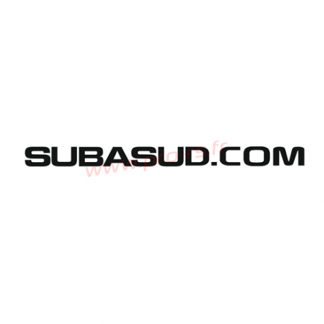 Sticker Subasud.Com