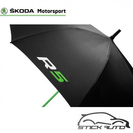 Parapluie ŠKODA Motorsport
