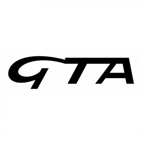 Alfa Roméo GTA