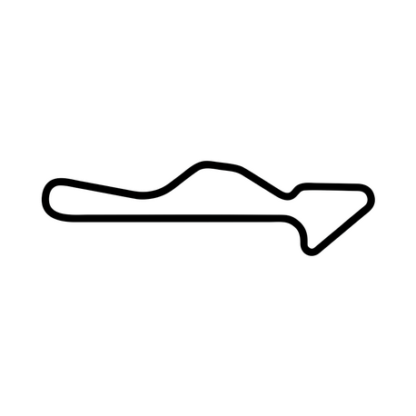 Circuit d'Issoire