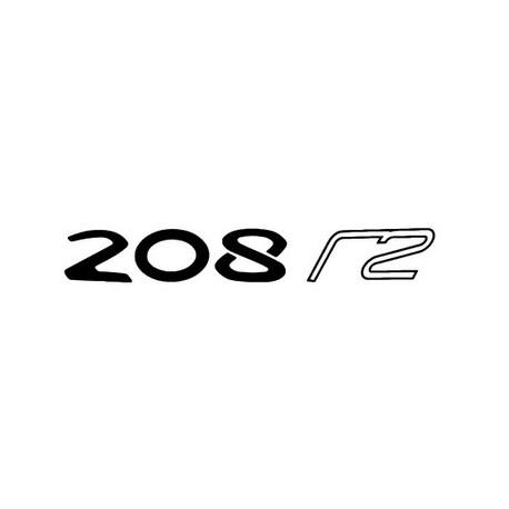 porsche motorsport logo rally logo wiring diagram