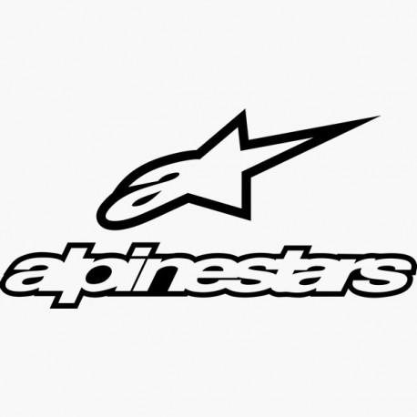 Alpinestars 2