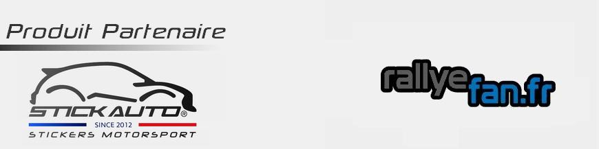 RallyeFan.fr