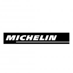 Michelin inverse