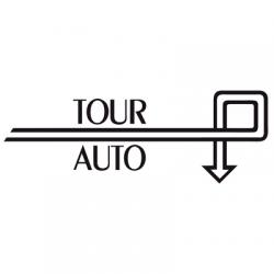Tour Auto Classic