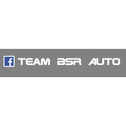 Sticker Client FB Team BSR AUTO