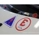 Pack Rallye S4 FFSA