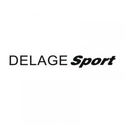DELAGE Sport