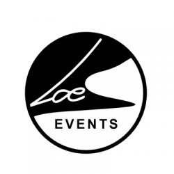 LOEB Events