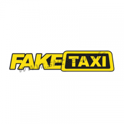 Fake Taxi couleur
