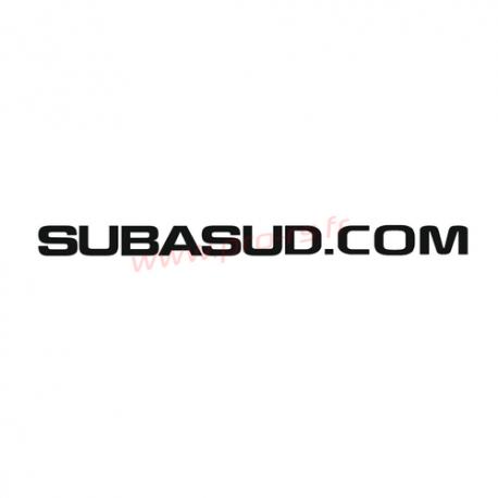 Sticker Subasud.Com