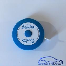 Mini Mètre déroulant STICK AUTO
