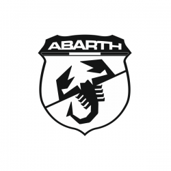 Abarth Complet