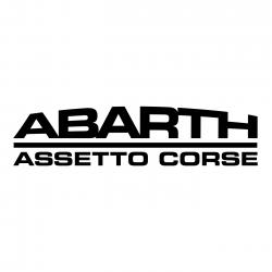 Abarth Assetto Corse