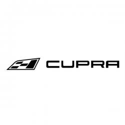 Seat Cupra 2