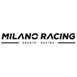 Milano Racing Abarth