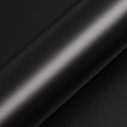 Vinyle   Noir Mat
