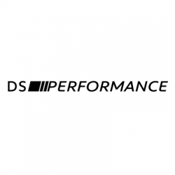 DS Performance Long