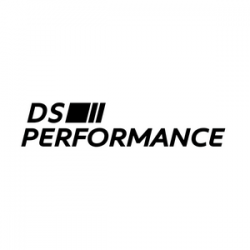 DS Performance 2