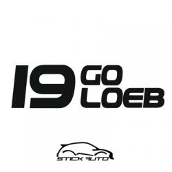 Go Loeb 19