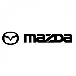 Mazda Simple