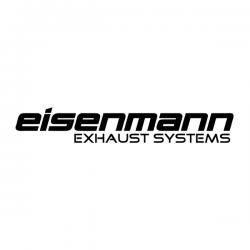 Eisenmann Exhaust