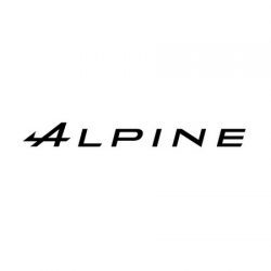 Alpine A