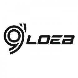 Loeb 9