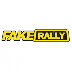 Fake Rally couleur