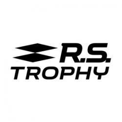 Renault RS Trophy