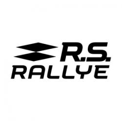Renault RS Rallye