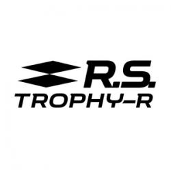 Renault RS Trophy R