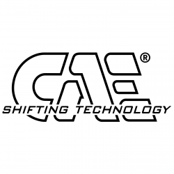 CAE Shifting Technology