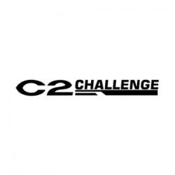 C2 Challenge