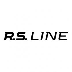 Renault RS Line