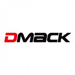Dmack