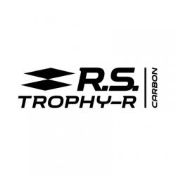Renault RS Trophy R Carbon