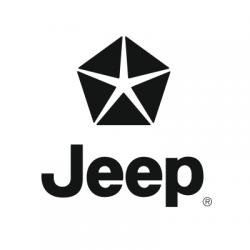 Jeep Logo 1