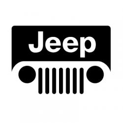 Jeep voiture 1