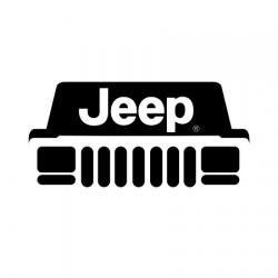 Jeep voiture 2