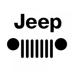 Jeep voiture 3
