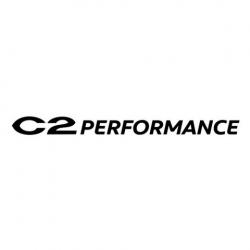 C2 Performance