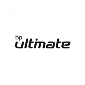 Bp Ultimate
