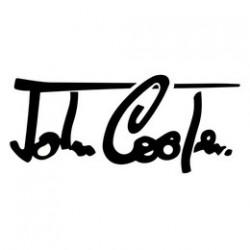 Mini John Cooper