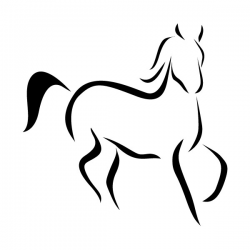 Cheval 15