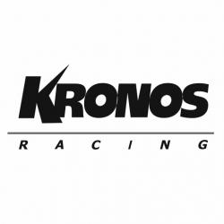 Kronos Racing