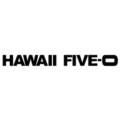 Hawaii Five-0 modèle2