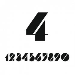 Numero de Course Type D