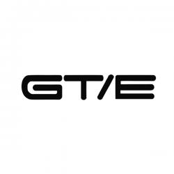 Opel GT/E 2