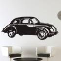 Stickers Muraux, Panneaux & Design